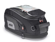 GIVI Sac de réservoir tanklock Xstream XS307