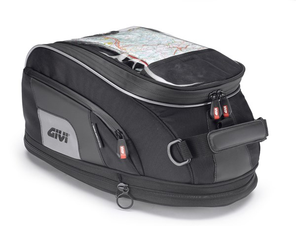 GIVI Tanktas tanklock Xstream XS307