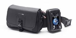 GIVI : Xstream range heuptasje - XS309
