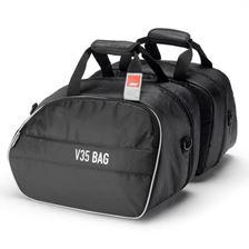GIVI V35 Set de sacoches interne V35 - T443B
