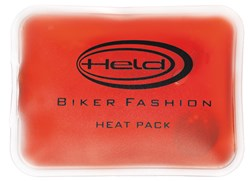 HELD : Heat Pack - Voor Tonale Handschoenen Held