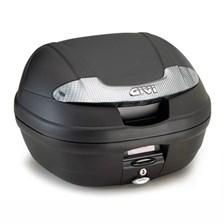 GIVI E340 Vision topkoffer fumé reflectoren