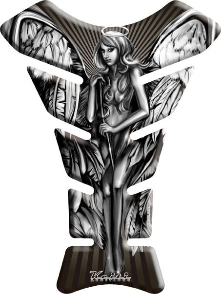 KEITI Tankpad Angel