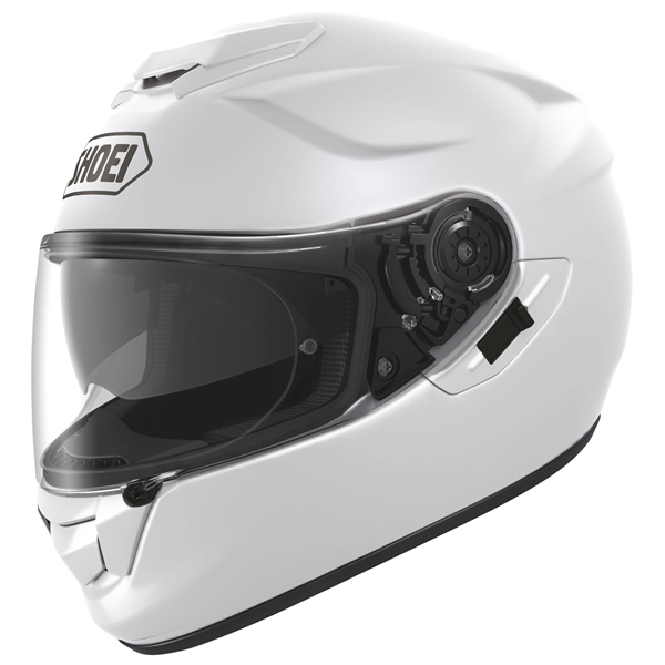 SHOEI GT-Air Wit