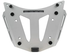 GIVI Topkofferhouder aluminium - SRA SRA5106