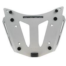 GIVI Support topcase monokey en aluminium - SRA SRA5106