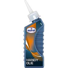 EUROL Handy Oil 100 ML