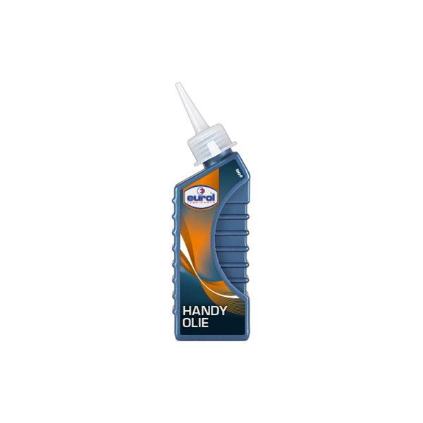 EUROL Handy Oil 100 ML