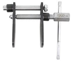 BGS TECHNIC : Outil de repousse - piston de frein