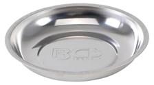 BGS TECHNIC Magnetische schaal Ø 150 mm