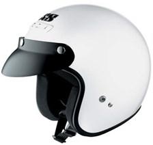 IXS HX 104 Blanc