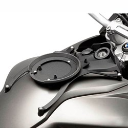 GIVI Fixation Tanklock