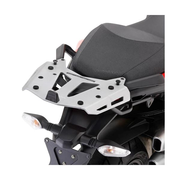 GIVI Topkofferhouder aluminium - SRA SRA7401