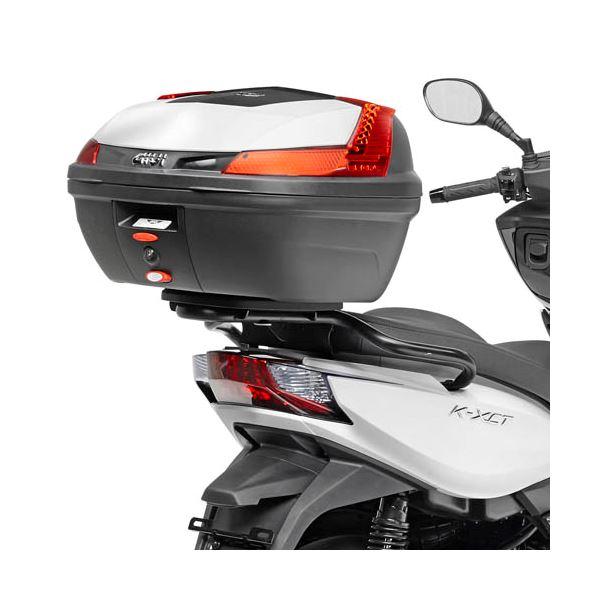 GIVI Support topcase Monolock - SR M SR6103M