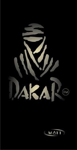 MATT : Dakar - Matt - Dakar 01
