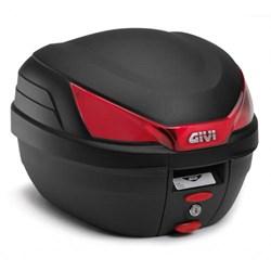GIVI : B27NMAL top case - Noir