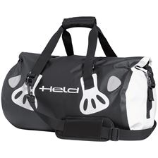 HELD Carry-Bag - 30l Carry-Bag Noir