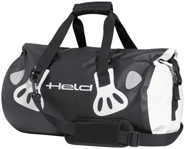 HELD Carry-Bag - 30l Carry-Bag Zwart