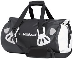 HELD Carry-Bag - 60l