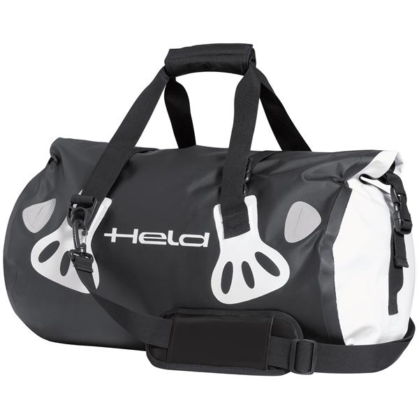 HELD Carry-Bag - 60l Noir