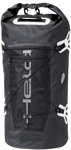 HELD Roll-Bag - 60l