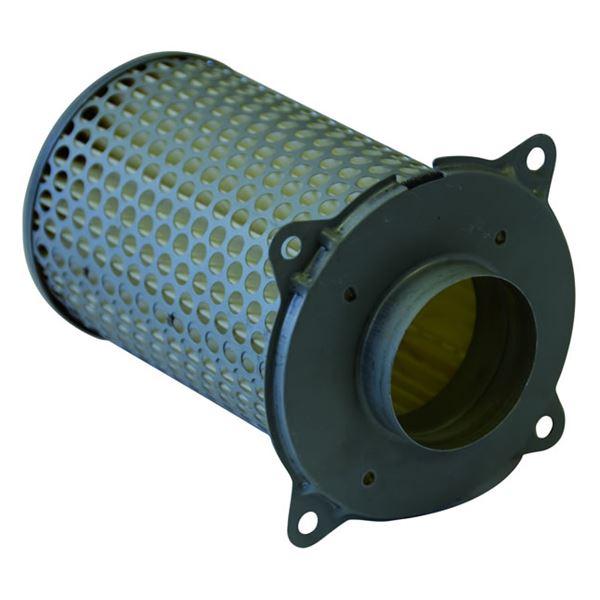 CHAMPION Filtre à air J303