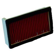 CHAMPION Filtre à air U304