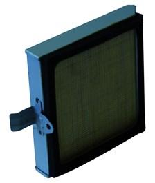 Luchtfilter U308