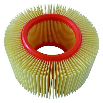 CHAMPION Filtre à air CAF6910/V302