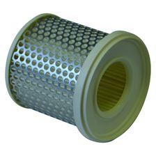 CHAMPION Filtre à air V305