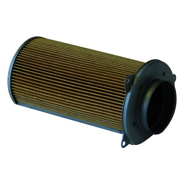 CHAMPION Filtre à air V310