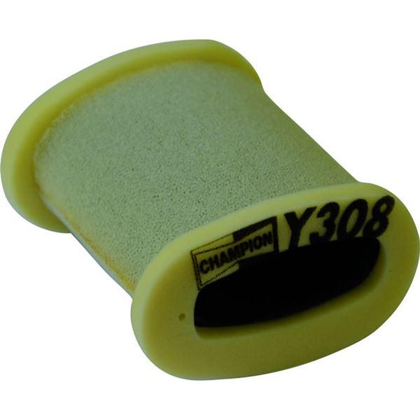 CHAMPION Filtre à air Y308
