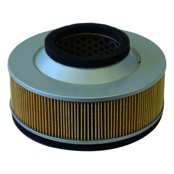 CHAMPION Filtre à air Y338