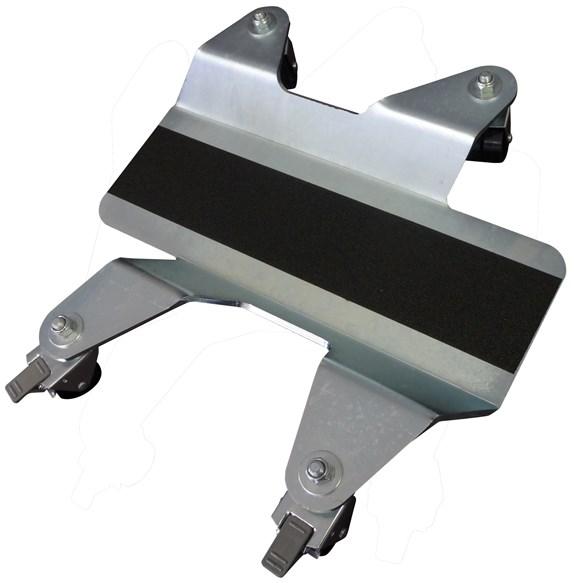 RAD Plateforme à roulettes Standard