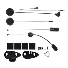 INTERPHONE Kit universel XT/MC