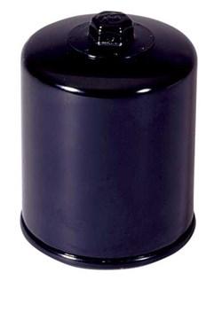 K&N Uitwendige oliefilter