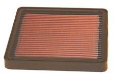 K&N Filtres à air BM-2605