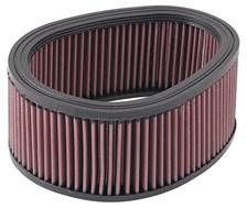 K&N Filtres à air BU-9003