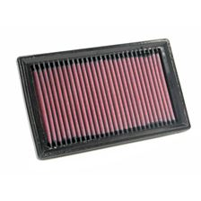 K&N Filtres à air CG-9002