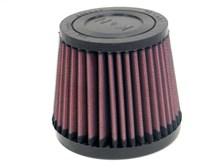 K&N Filtres à air CM-0200