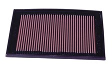 K&N Filtres à air DU-6202