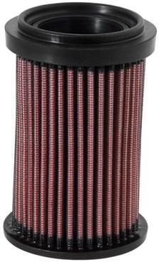 K&N Filtres à air DU-6908