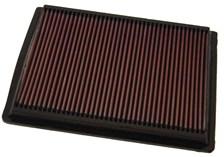 K&N Filtres à air DU-9001