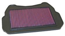 K&N Filtres à air HA-0003