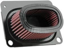 K&N Filtres à air HA-0008