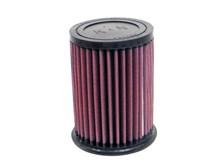 K&N Filtres à air HA-0700