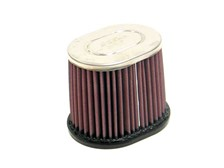 K&N Filtres à air HA-0750