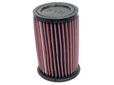 K&N Filtres à air HA-0783