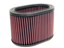 K&N Filtres à air HA-0800