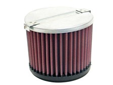 K&N Filtres à air HA-0900